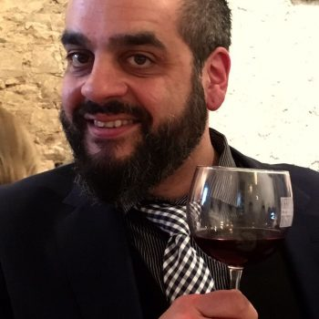 """<span class=""""entry-title-primary"""">Somme Wisdom</span> <span class=""""entry-subtitle"""">Bill Terranova Talks Lambrusco</span>"""