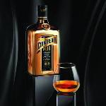 tn_noir_bottleglass_square