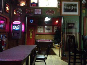 The Chipp Inn